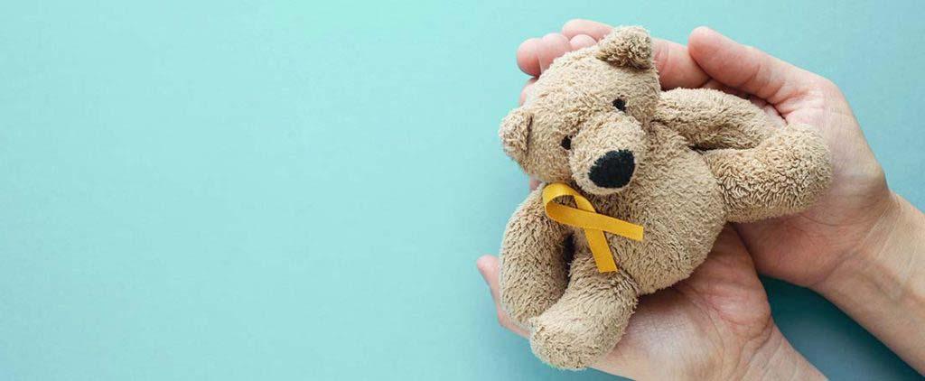 Çocukluk Çağı Kanserleri, Önce Farkındalık!